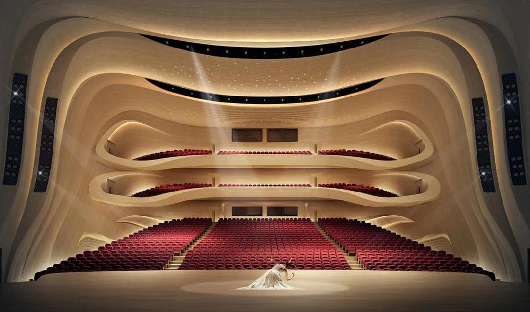 歌舞剧场-1.jpg