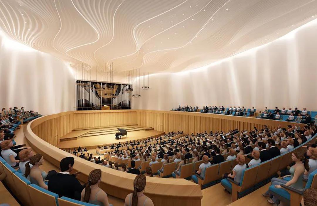 音乐厅-1.jpg